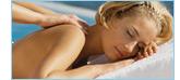 Alabama massage theapy model