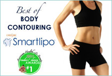 Best of Body Contouring, Smartlipo