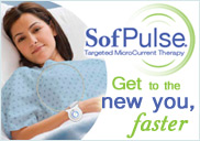 SofPulse - get to the new you faster