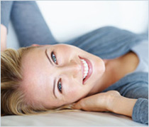 injectables-botox-fillers