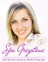 Spa Greystone Medi and Day Spa