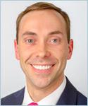 Dr. J. Stephen Gunn