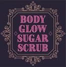 Body Glow Sugar Scrub