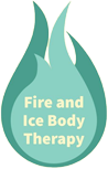 Fire and Ice Body Therapy