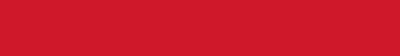 Endermologie logo
